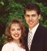 Engagement--1991