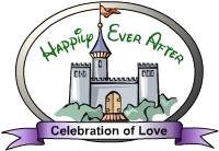 ACME Marriage Conf logo