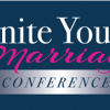 Ignite Your Marriage Conference 2016