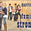 Marriage Meme — Strong Family