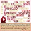 Marriage Meme — StrengtheningMarriage.com