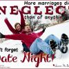 Marriage Meme — Date Night