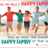 Marriage Meme — Happy Families