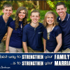Marriage Meme — Strengthen Family
