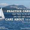 Marriage Meme — Practice Caring