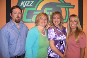 1-kjzz-chris-heidie-laura-julie-7-08-300pix.jpg