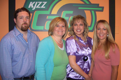 kjzz-chris-heidie-laura-julie-7-08-400pix.jpg