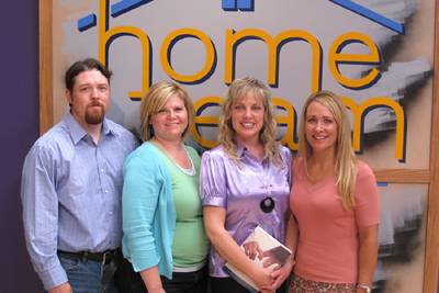 kjzz-chris-heidie-laura-julie-hometeam-7-08-400pix.jpg
