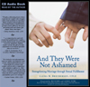 ATWNA cd audio book 100pix
