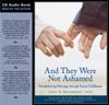 ATWNA cd audio book 100pix