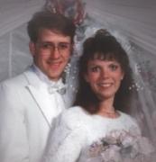 brian_deb-wedding.jpg