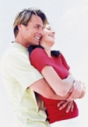 couple4-hug-crop125.jpg