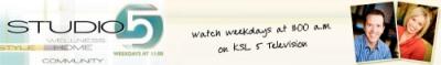 KSL Studio 5 header