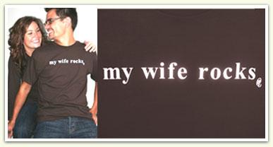 marriage-tees-men-mwr.jpg