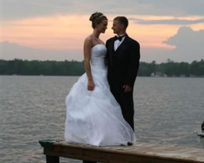 couple-on-dock.jpg
