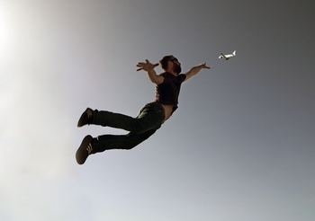 guy-jumping.jpg