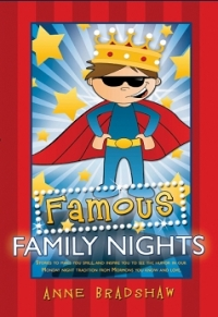 famous-family-nights-book-200pix.jpg