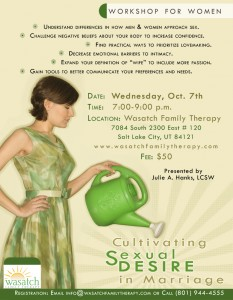 workshop-cultivating-desire-oct09
