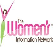 logo-WIN-150pix