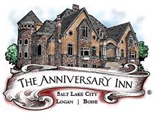 anniversary-inn-logo