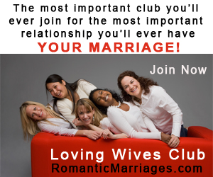 loving-wives-club-join-ad