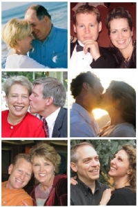 6-couples-200pix
