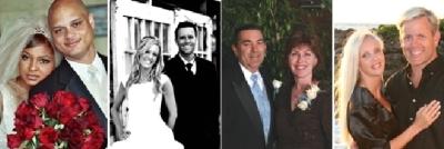 4-couples-crop-400pix