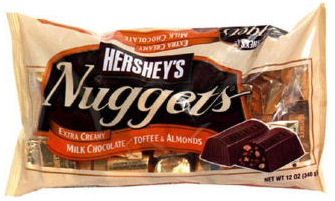 hersheys_nuggets_toffee_almond