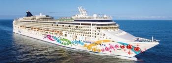 cruiseship-Norwegian_Pearl-crop-horiz350pix
