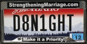 License-plate-D8N1GHT-600pix