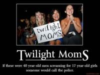 Twilight_Moms-200pix
