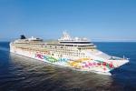 cruiseship-Norwegian_Pearl-150pix