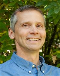 Mark Chamberlain-Nov2010
