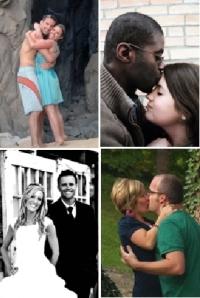 4-couples2-200pix