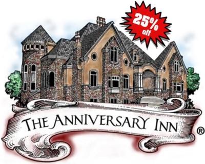 anniversary-inn-logo-25off-400px