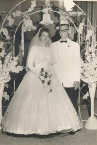 bastians-wedding-1960-200pix