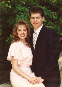 1991-Kevin-Laura-5x7
