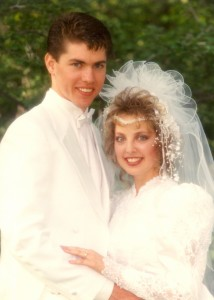 1991-Kevin-Laura-wedding-5x7