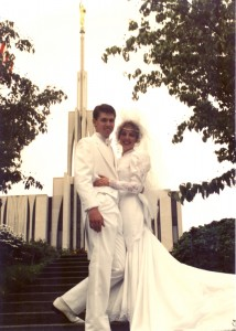 1991-Kevin-Laura-wedding-seattle-5x7-800