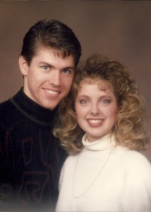 1992-Kevin-Laura-5x7-800