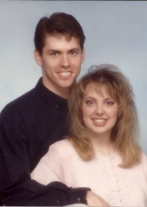 1994-Kevin-Laura-5x7-800