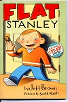 flat-stanley-book-100px
