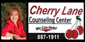 Cherry Lane Counseling Center