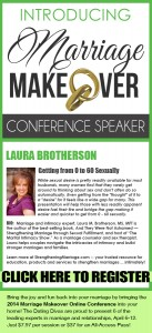 Laura-Brotherson-apr2014-dating-divas-conf-my-session