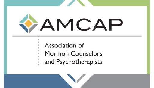 amcap-logo-2016