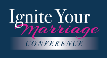 ignite-your-marriage-conf-crop