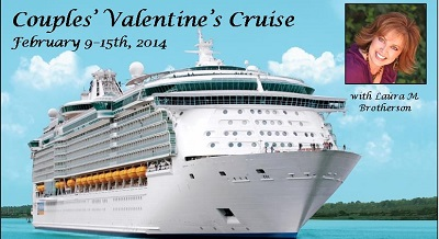 couples-cruise 2014-400x218px