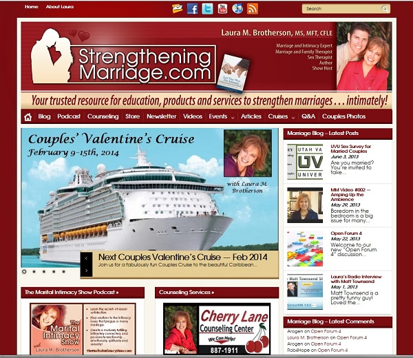 new-website-9-13-13-pg1-600px