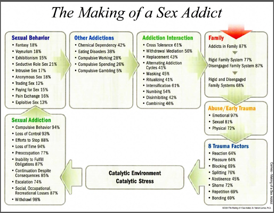 the-making-of-a-sex-addict-diagram