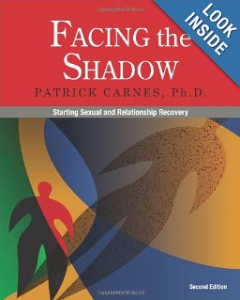 facingshadowbook
